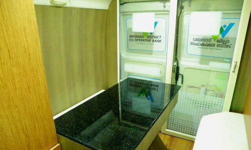 mobile-atm-interior-front