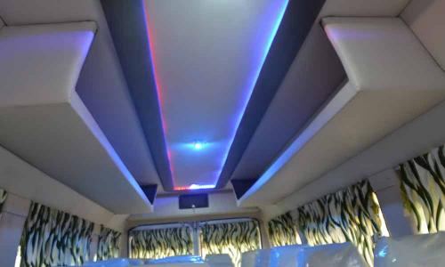 traveller-interior-ceiliing-simple-led-lighting (1)