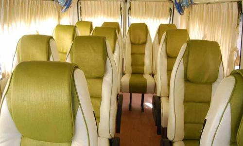 traveller-interior-white-and-green-combination-seating