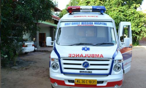 large-ambulance-exterior-front