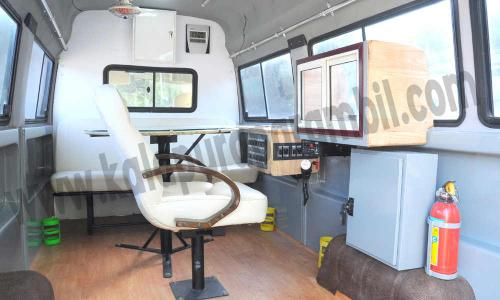 large-ambulance-interior-with-equipment