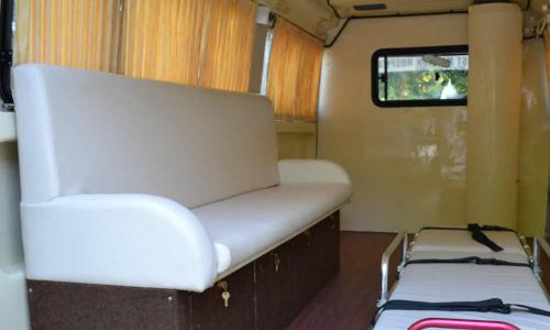 large-ambulance-interior-with-seating