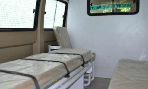 large-ambulance-interior