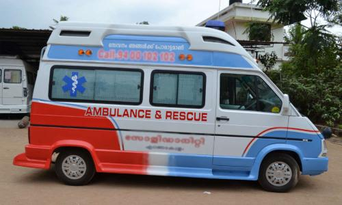 small-ambulance-exterior-side