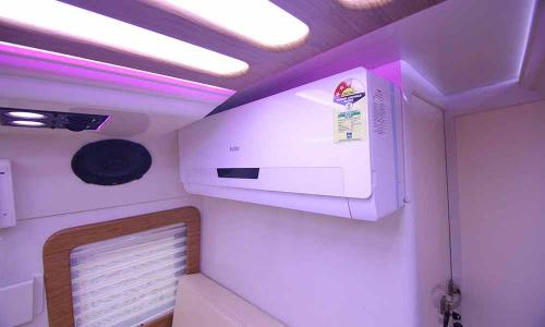 caravan-interior-attached-airconditioner