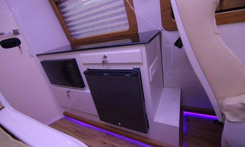 caravan-interior-microwave-oven-other-amenities