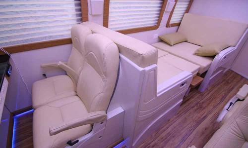 caravan-interior-posh-seatings-and-bed
