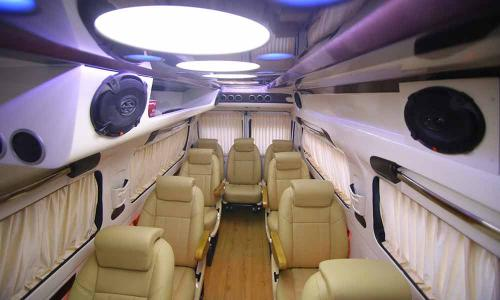 caravan-interior-seating-lighting