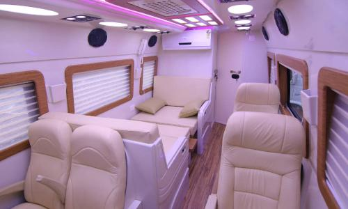caravan-posh-seating-lighting
