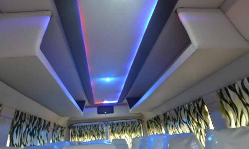 traveller-interior-blue-and-pink-led-lighting
