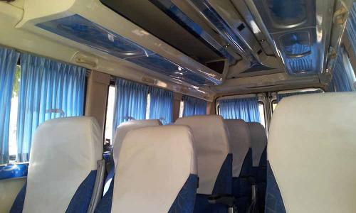 traveller-interior-blue-seating-white-seatback