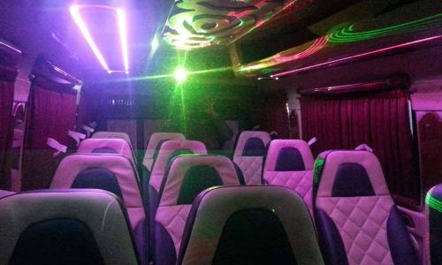 traveller-interior-pink-and-violet-seating